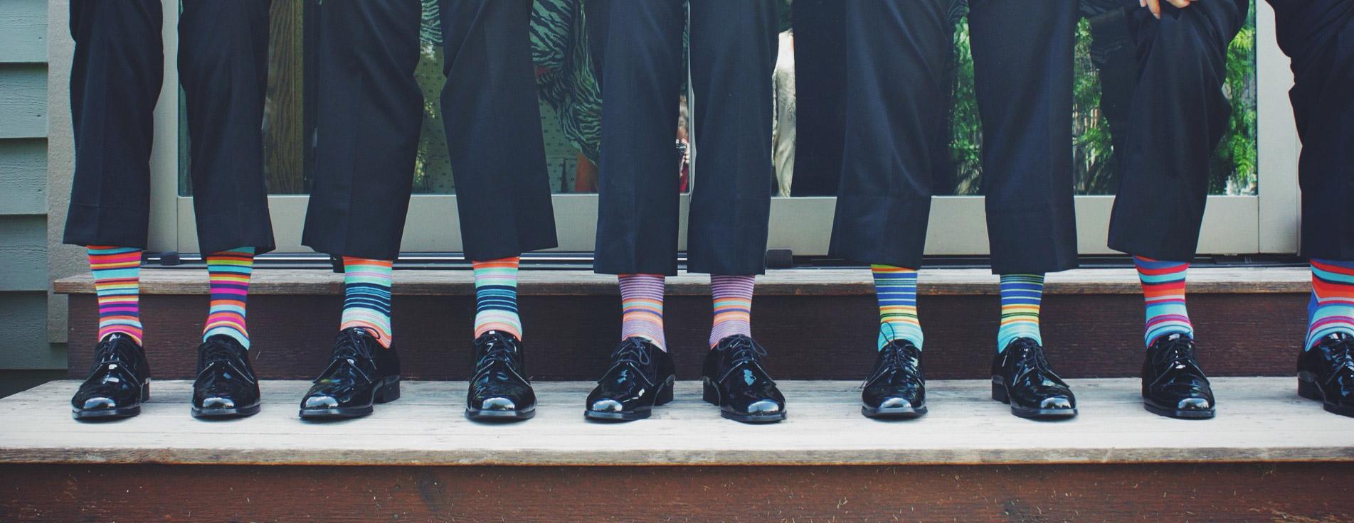 Trudny wybór, czyli jak wybrać… zaproszenia ślubne