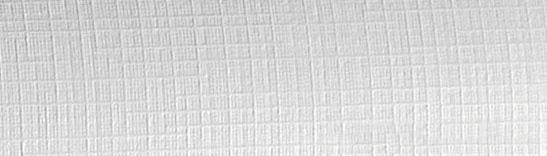 Biały papier